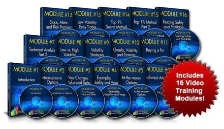 » The Winning Stock Trade System Course,The FOREX Trading Pro System Course,Inside Days Strategy Video
