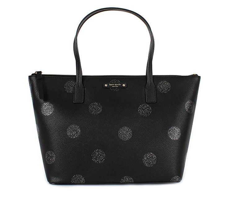 Kate Spade Hani Haven Lane Glitter Tote Shoulder Bag Purse Handbag - high end handbags, black and brown handbags, small leather purse wallet *sponsored https://www.pinterest.com/purses_handbags/ https://www.pinterest.com/explore/hand-bag/ https://www.pinterest.com/purses_handbags/handbags/ https://www.aldoshoes.com/us/en_US/c/534
