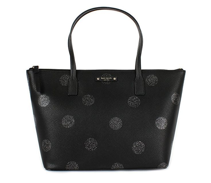 Kate Spade Hani Haven Lane Glitter Tote Shoulder Bag Purse Handbag - high end handbags, black and brown handbags, small leather purse wallet *sponsored https://www.pinterest.com/purses_handbags/ https://www.pinterest.com/explore/hand-bag/ https://www.pinterest.com/purses_handbags/handbags/ https://www.aldoshoes.com/us/en_US/c/534