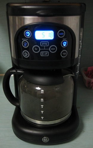 Consumer Guide Coffee Maker : best coffee makers consumer reports Mr Coffee Single Serve Pinter?