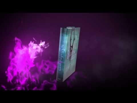 Our Fall 2012 Fierce Reads trailer!!!!