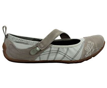 Merrell Wonder Glove Barefoot Casual Shoes | Womens Shoes