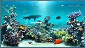 Image result for Microsoft Free Aquarium Screensavers