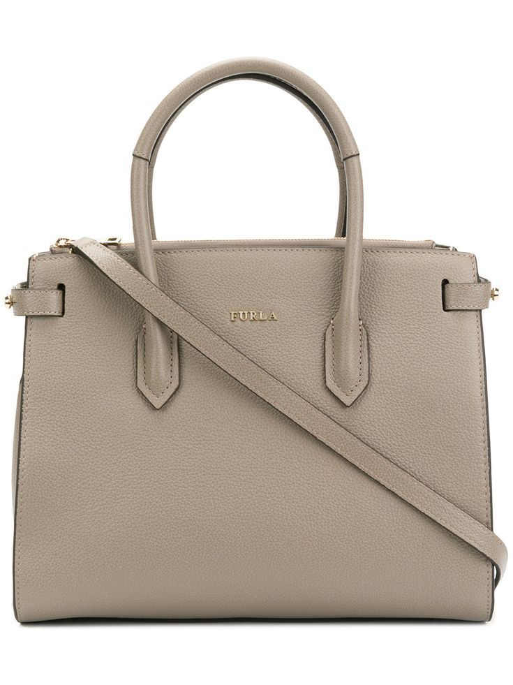 VIDA Foldaway Tote - The Three Graces by VIDA rn7y7