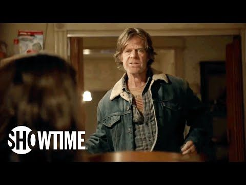 Watch shameless season 7 Full Episode | Netflix-tube.com