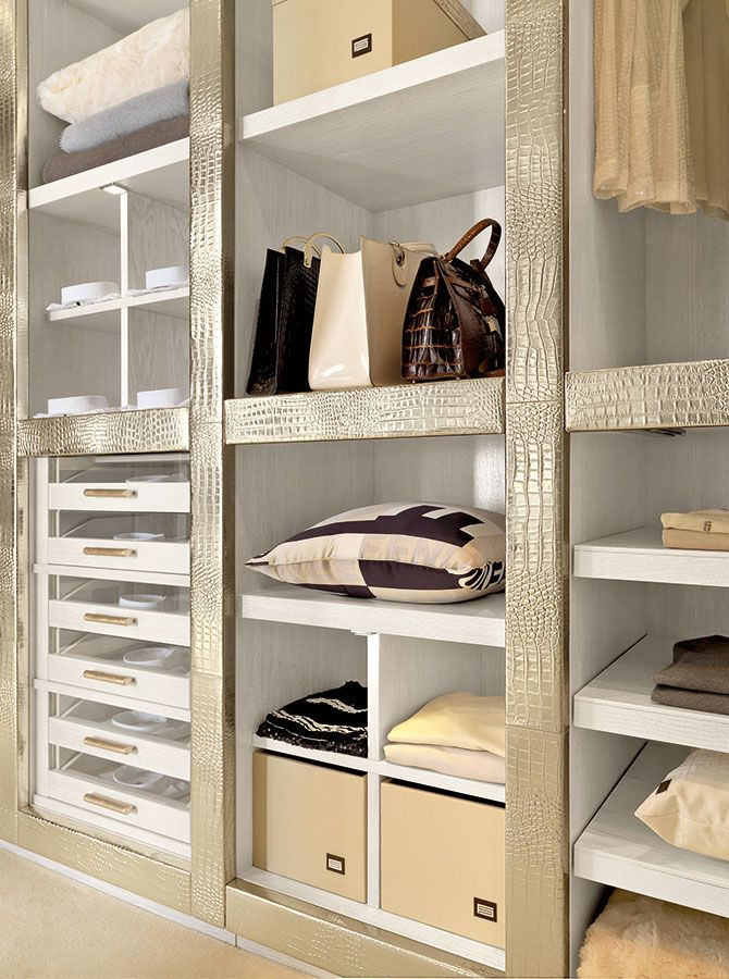 Florence dressing room pinterest Rooms without closets creative