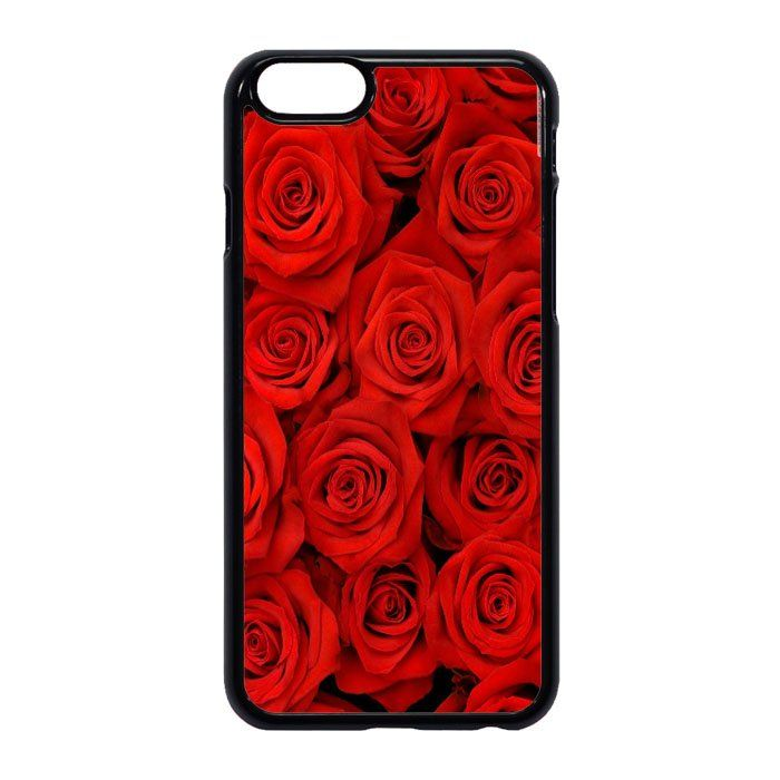 Red Roses iPhone 6 Case #iphone6 #iphone #phonecases #ecrater #google #seo #marketing #shopping #twittershopping http://impossiblecase.ecrater.com/p/23144211/red-roses-iphone-6-case