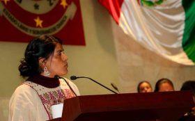 Aprueba Congreso reformas que armonizan la hacienda pública estatal