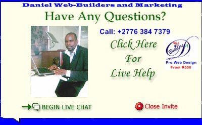 professional web design | Website Optimization