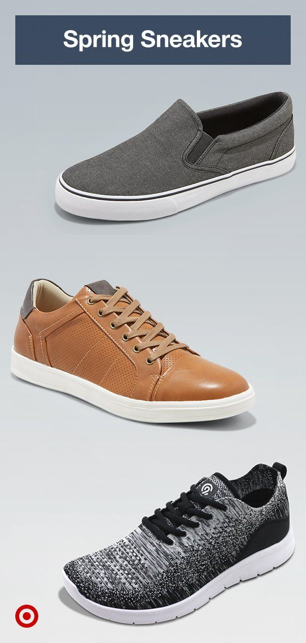 athletic styles… | Mens fashion shoes