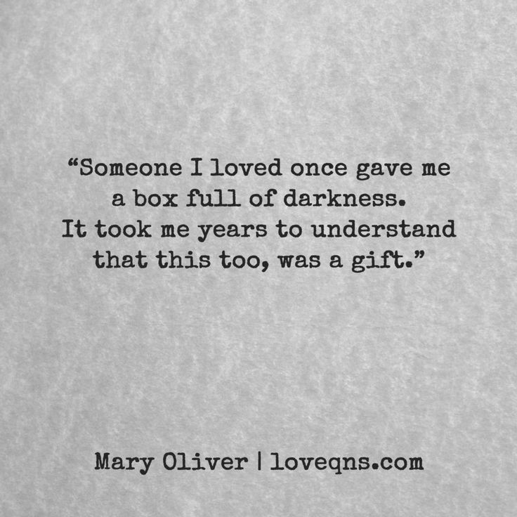 Quotes Of Darkness: 25+ Best Mary Oliver Quotes Ideas On Pinterest