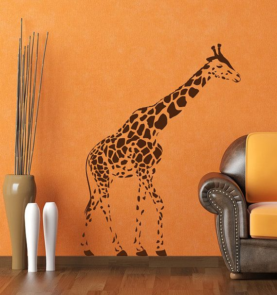 31 Best Africa Decor Images On Pinterest: 17 Best Ideas About African Room On Pinterest