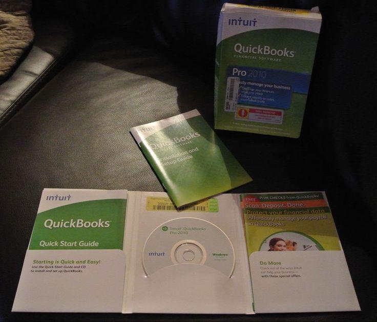 quickbooks pos 90