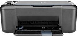 HP Deskjet F2410 Driver Download - https://plus.google.com/+Wwwdiadanakubahagia-sweetyBlogspot/posts/epsbfyHhxy4