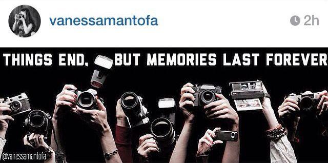 Quotes by @vanessamantofa (instagram: vanessamantofa) #vanessamantofa #taniaangel #taniaangel95
