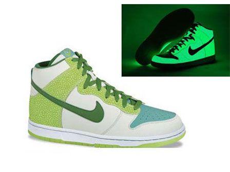 allah nike shoes videos mad tv stewart 933321