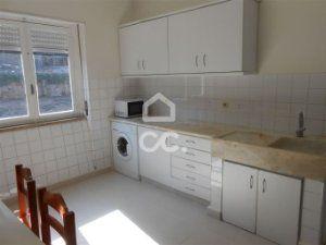 Casas e apartamentos para arrendar em Leiria distrito — idealista