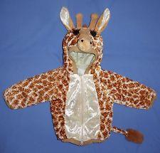 https://www.google.com/search?q=giraffe jacket coat