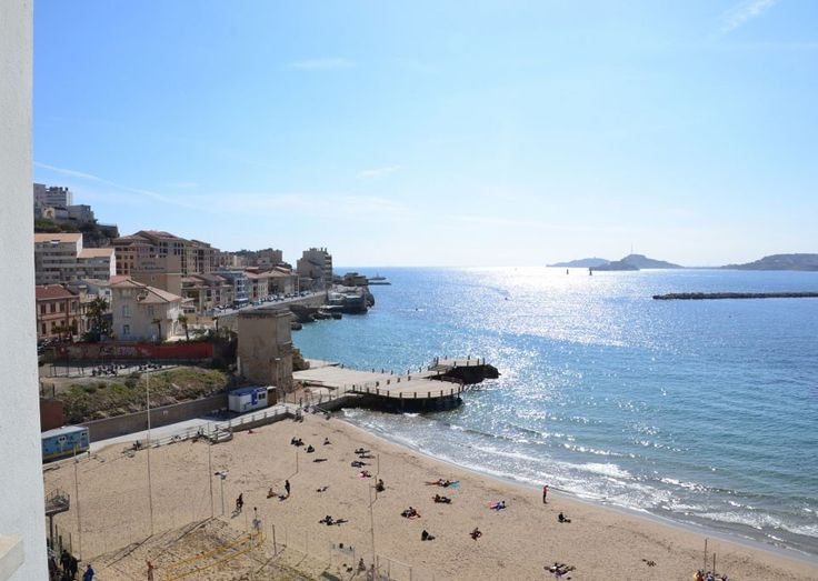 Apartment vacation rental in Marseille from VRBO.com! #vacation #rental #travel #vrbo