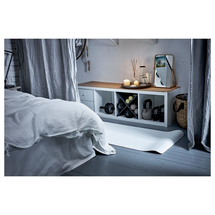 Patrull Fire Extinguisher Ikea ~ 1000+ ideas about Kallax Shelving Unit on Pinterest  Kallax Shelving