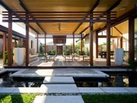 Peppers Bale Resort Port Douglas - Peppers Bale Port Douglas, Holiday Resorts, Port Douglas, QLD, 4877 - TrueLocal