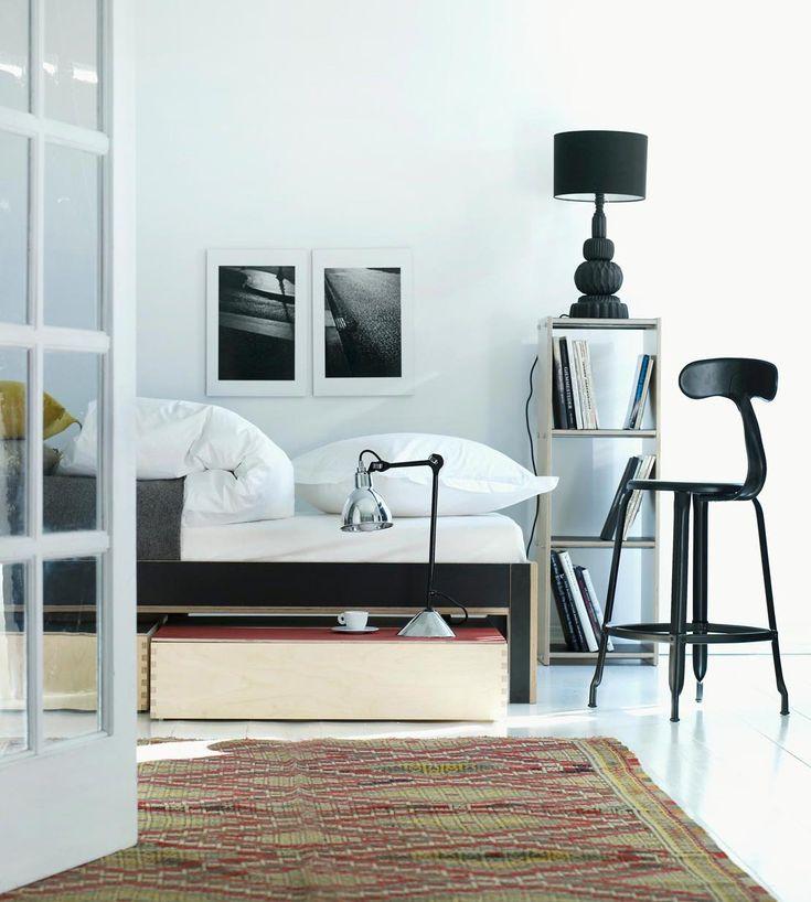 39 best Trend Black  White images on Pinterest Wall design, Ad
