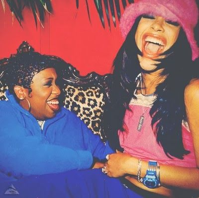 Girl Crush: The women of 90s Hip-Hop & R&B | Fitzroy Boutique dope beats at http://www.buyhiphopbeats.net