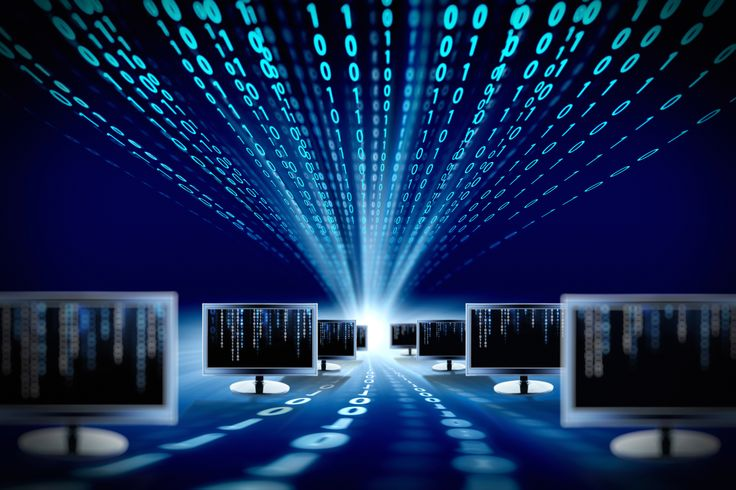 #SSL Security | The World's Largest Domain Name. https://moderndomainsales.com | #SSL certificate SSL Security