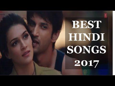 Top Hindi Songs ( Updated April 2019 ) - MuxicBeats.com