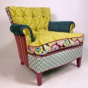 Happy Chair Happy Chair Happy Chair