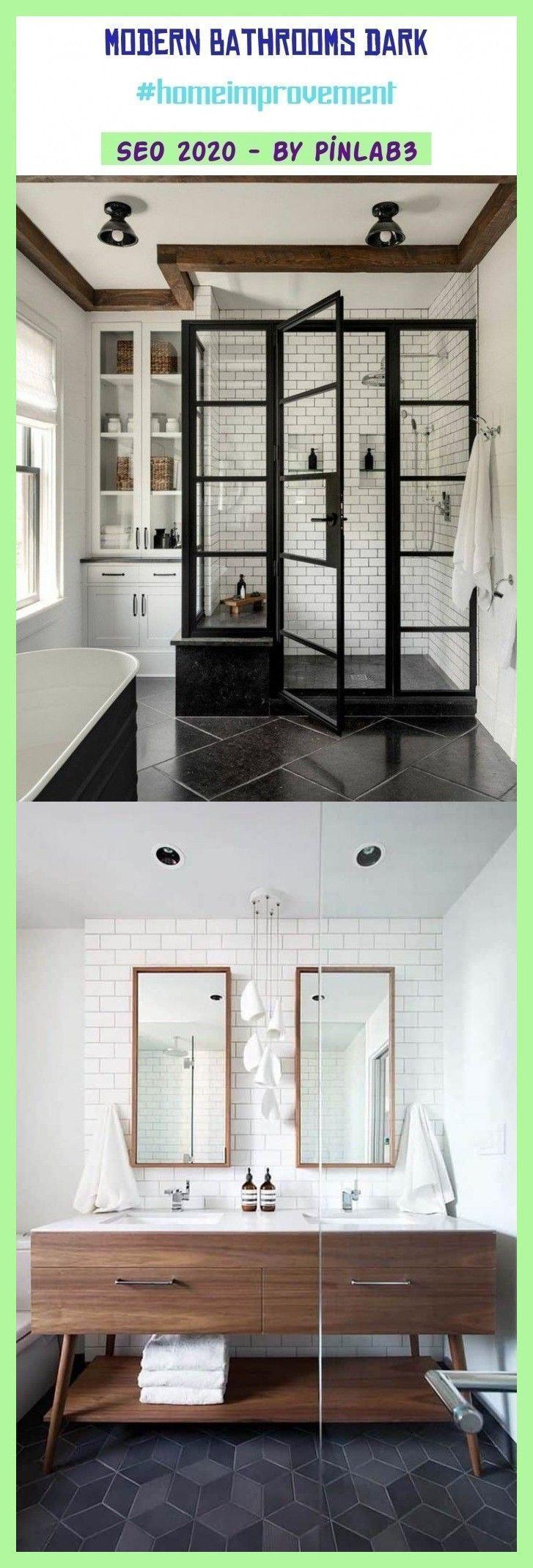 Pin On Christmas Decor Outdoor Trailer home bathroom ideas top