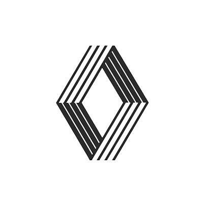 25 best ideas about logo renault on pinterest logo de bateau art de l 39 automobile and logos. Black Bedroom Furniture Sets. Home Design Ideas