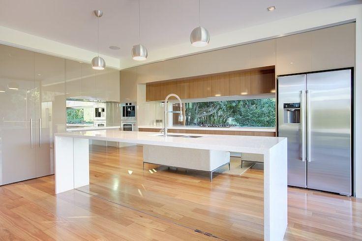 www.affordablestone.com.au Gallery.html
