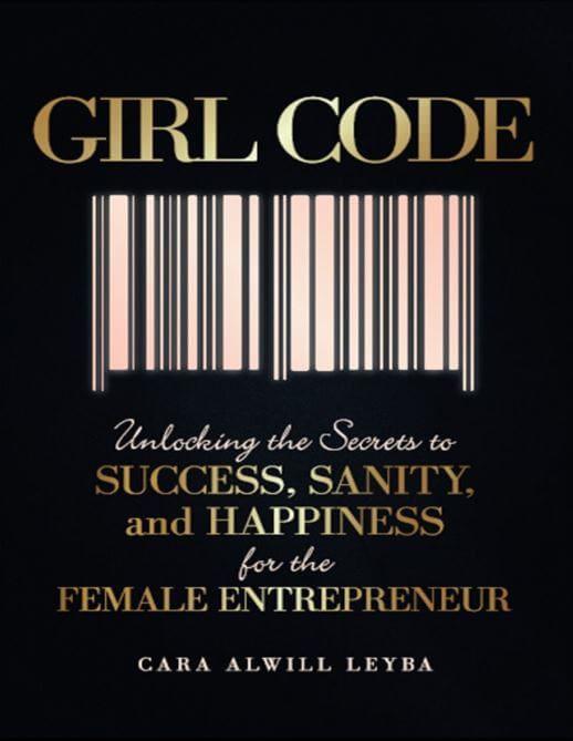 The Code Book Ebook