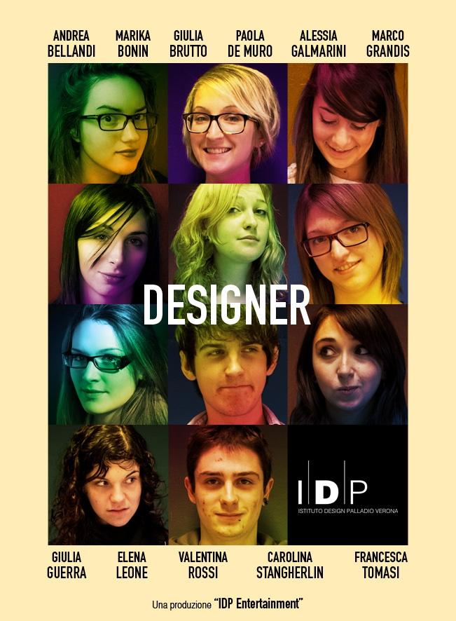 #designer #istitutodesignpalladioverona #carnageinspiration #poster #giuliaguerra