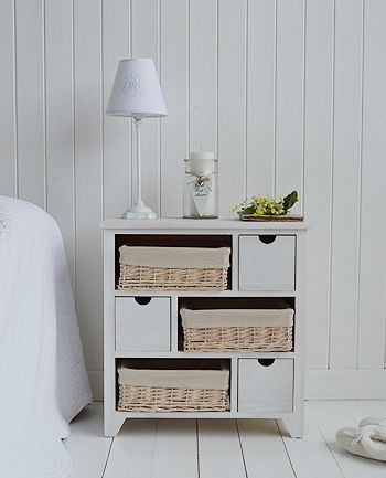 cottage bedroom storage country cottage bedroom furniture a range of bedside tables and cabinets
