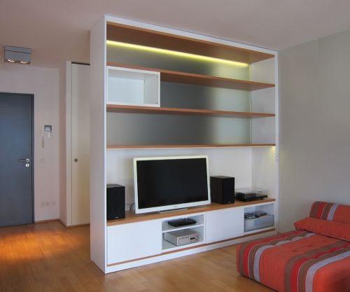 ber ideen zu raumteiler regal auf pinterest raumteiler vorhang raumtrenner ideen und. Black Bedroom Furniture Sets. Home Design Ideas