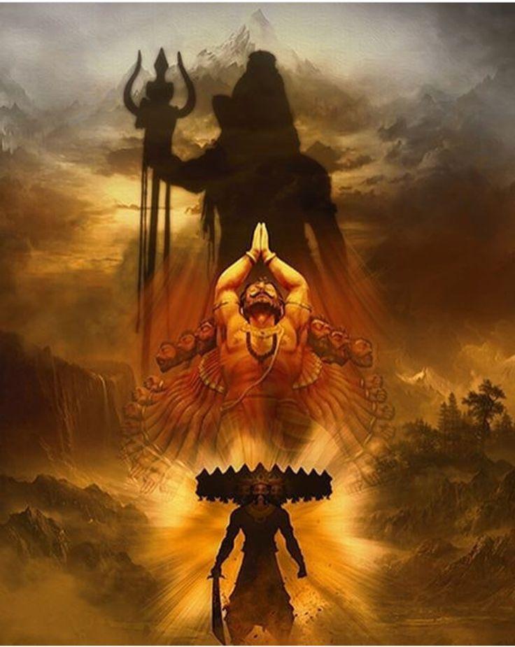 Devo Ke Dev Mahadev Wallpaper Hd Les 3427 Meilleures Images Du Tableau Shiva Sur Pinterest