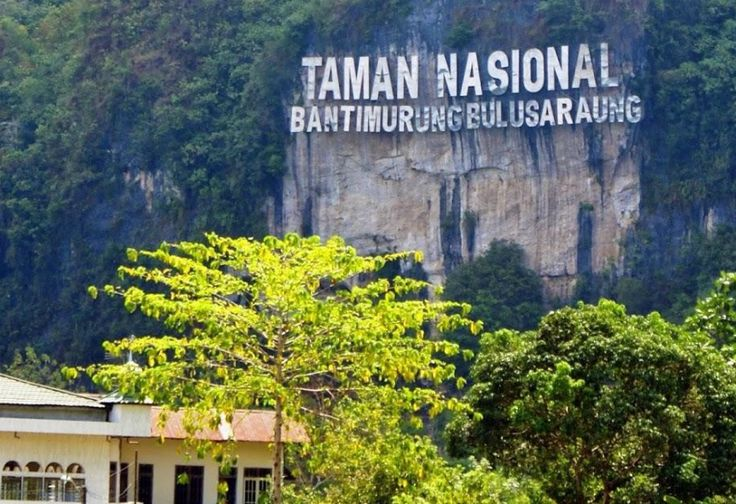 Isi Liburan dengan Menjelajahi Wisata Alam Terbaik di Makassar