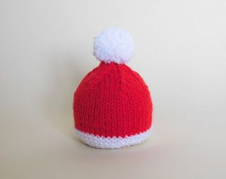 Chocolate Orange Covers ~  Christmas Pudding  Santa Hat Snowman               Chocolate Orange Cover ~...
