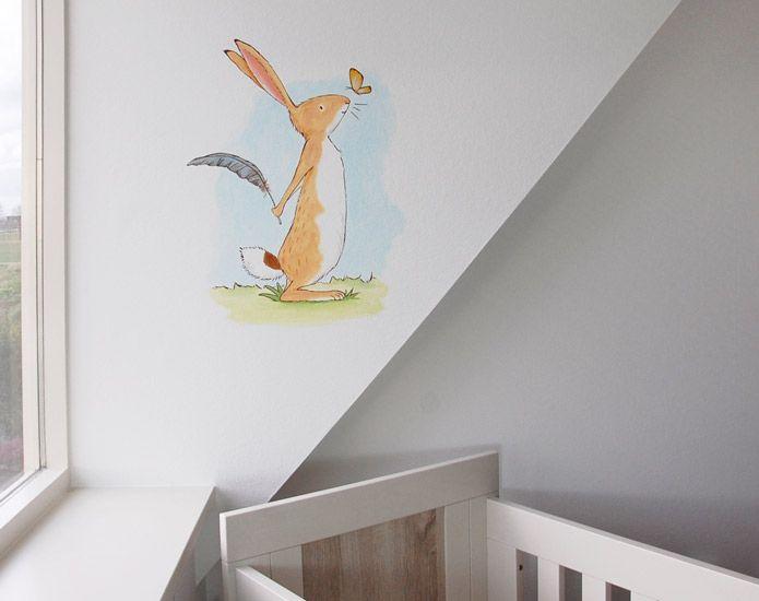 170 best images about muurschilderingen murals for Muurtekeningen woonkamer