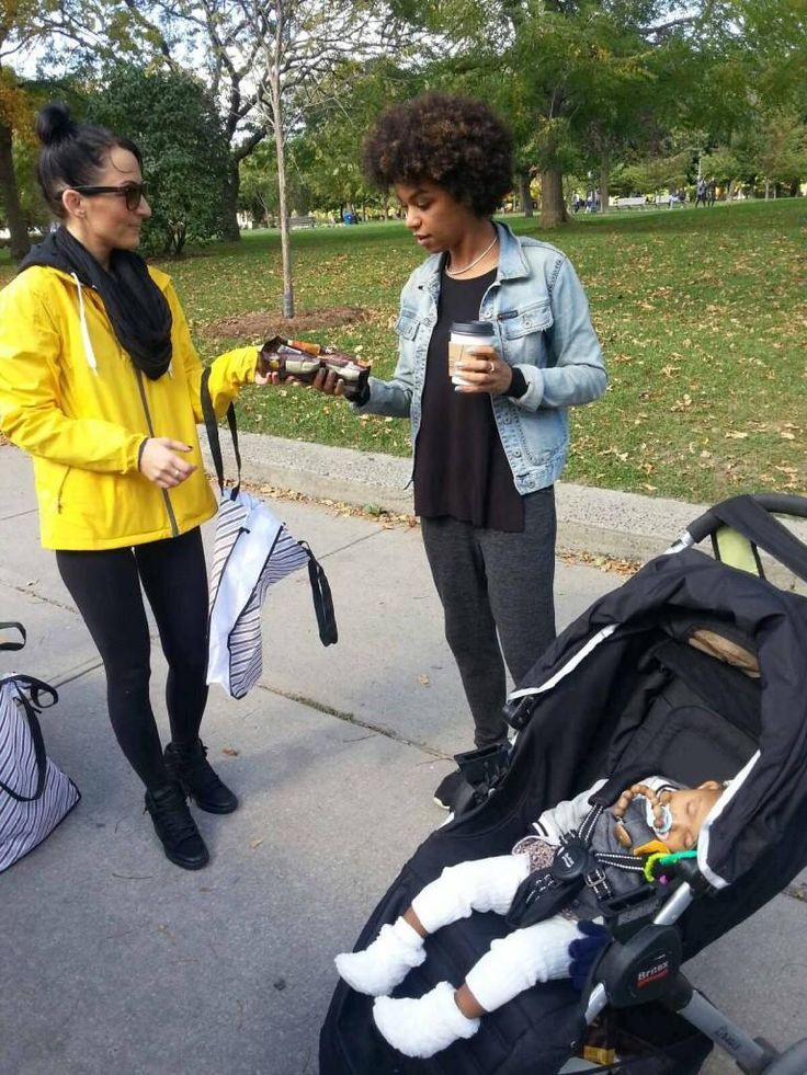 We are still handing out #Nutrience samples at Trinity Bellwoods! Enter the #NourishTheBody Sweepstakes!