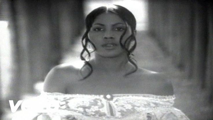 """""""Breathe Again"""" by Toni Braxton - the second single released from her debut album which became the albums most successful hit peaking at number three on the Billboard and number four on the HOT R&B and Adult Contemporary charts"""