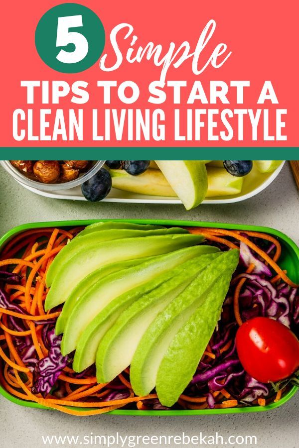 Mexican Bean Buddha Bowl Clean Living Made Simple Blooming Mandala Vegan Recipes Healthy Easy Healthy Lunches Healthy Meals For Kids