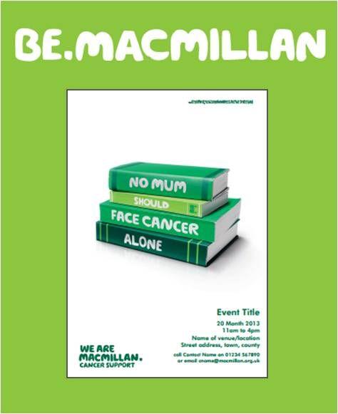 Macmillan shop online