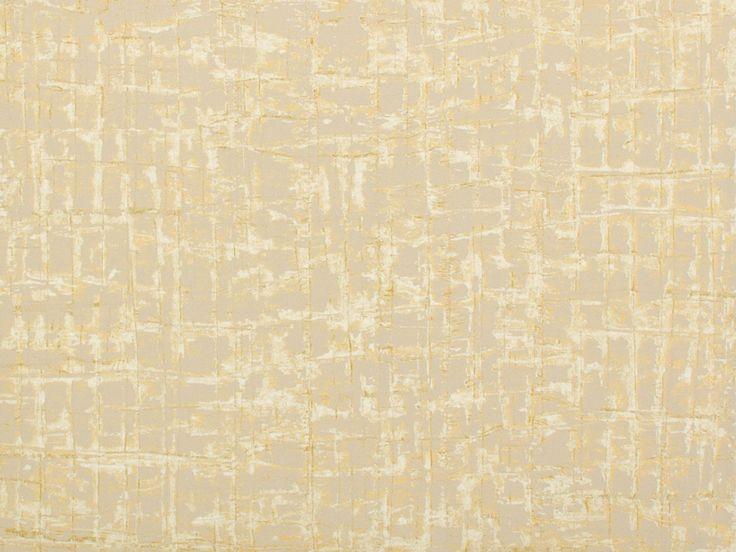 wand gestaltung tapeten farben rohde colors - Tiefenwirkung Durch Farben