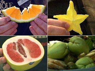 guayaba fruit healthy fruits and veggies