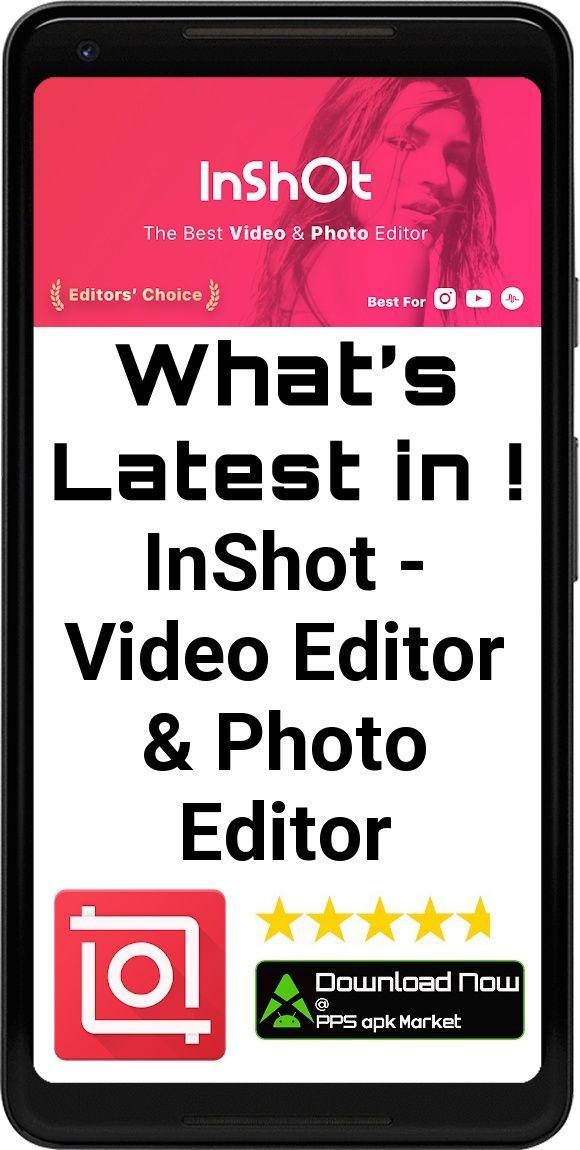 Video Editor Music,Cut,No Crop App - Free Offline Download