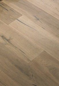 Light Oak Wood Flooring – Provenza Old World  Collection Fossil Stone