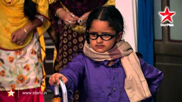 Hatim drama full episode 27 / Family matters season 2 episode 20